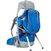 Thule Sapling Elite Child Carrier Slate/Cobalt